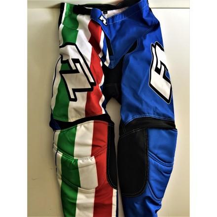 Pantalon Fresh Italy 28
