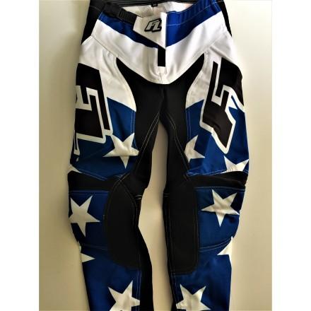 Pantalon Clever USA 26