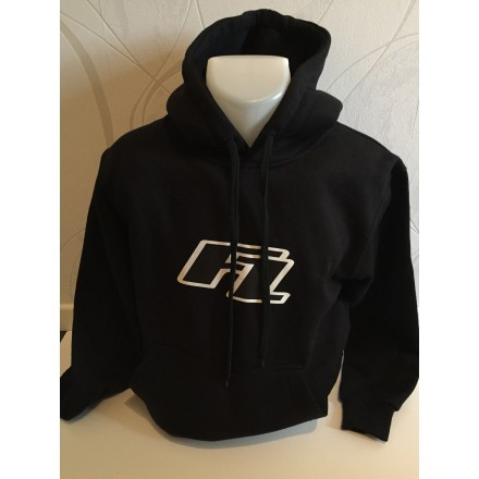 Sweat à capuche FZ